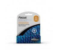 Focus 5g - Polimero antibacterial para el tratamiento de infecciones internas.